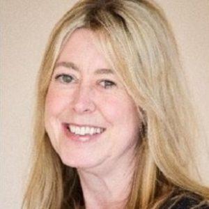 Sonia Fitzpatrick