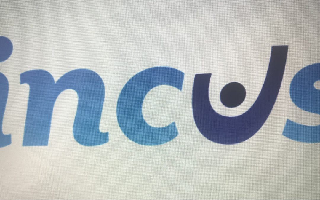Administrator (INCUS Project)