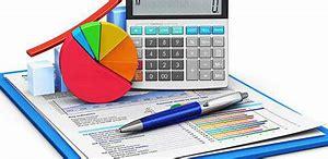 Annual Accounts & Report 2019/2020